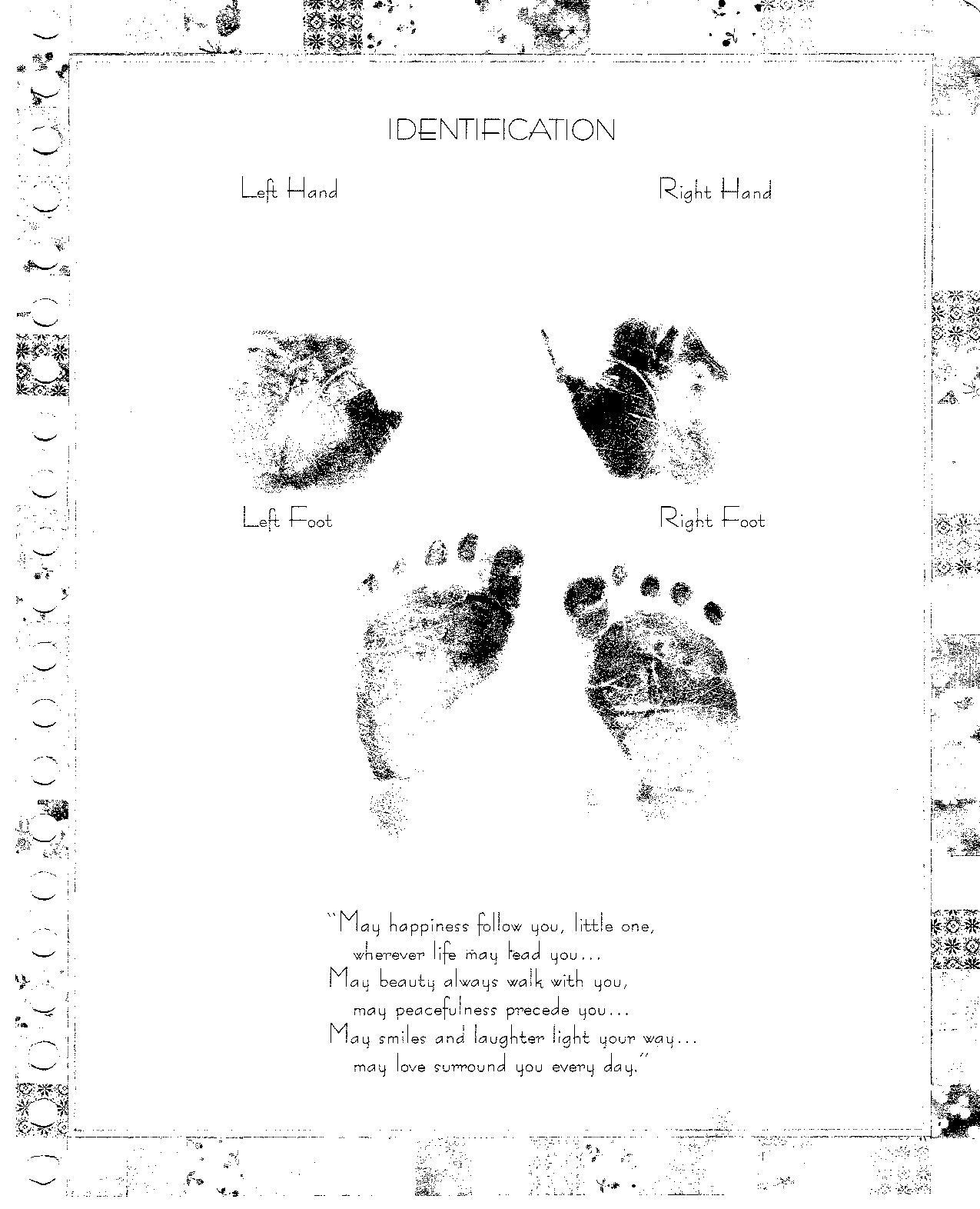 footprints001.jpg