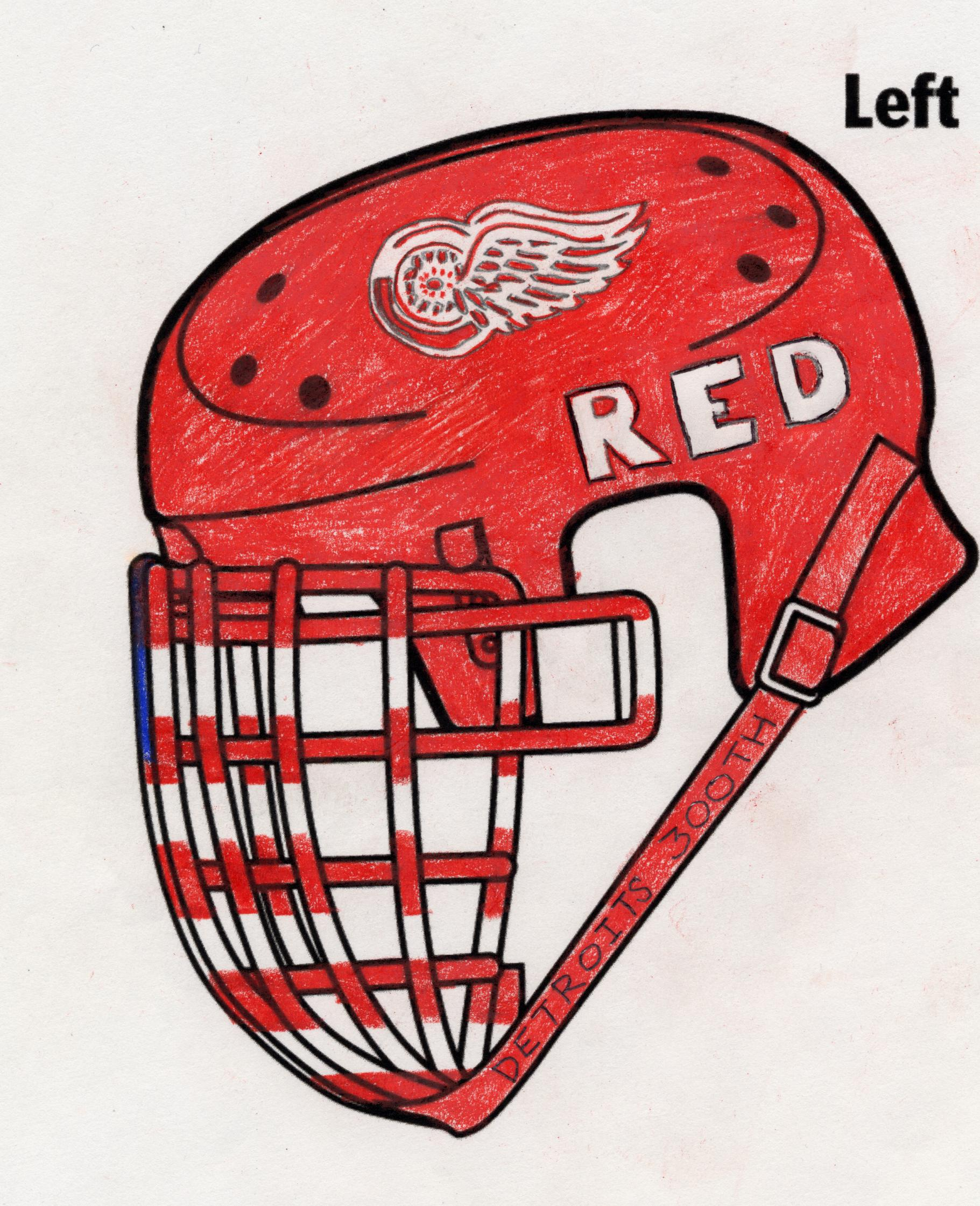 hockeymask.jpg
