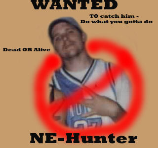 nehunter-wanted.jpg