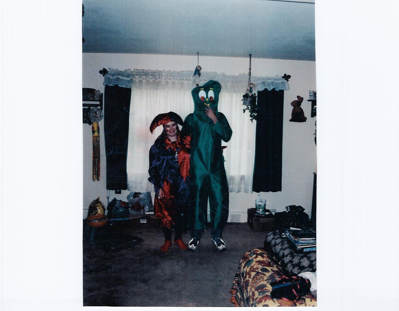 ricky_gumby_andval_jester_halloween002.jpg