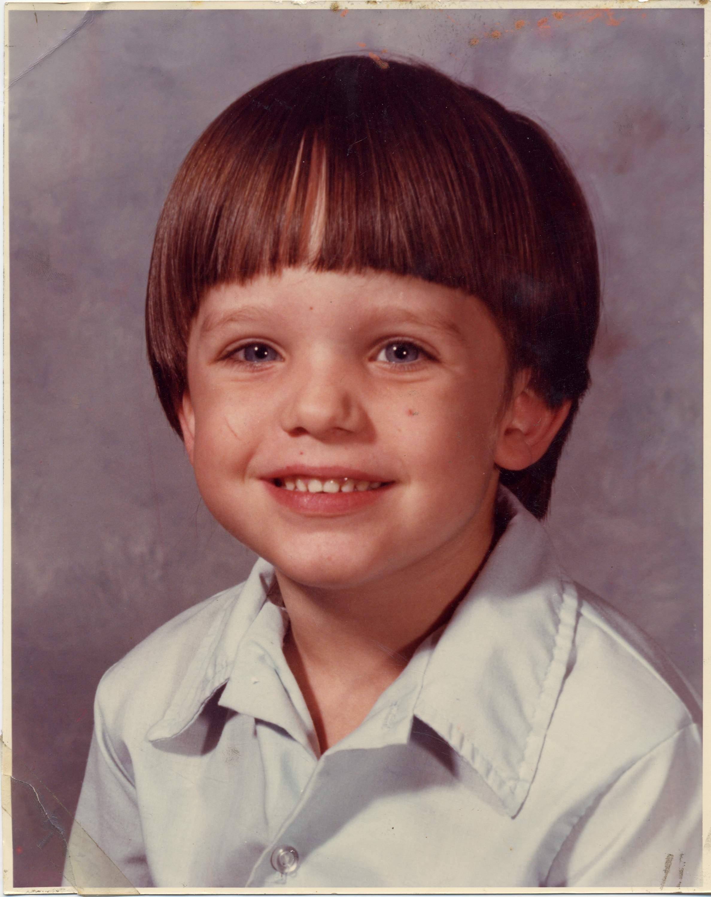rickyfiveyrsold1982.jpg
