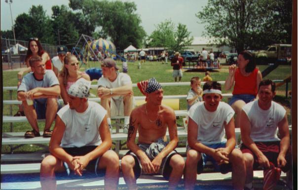 team20011.jpg
